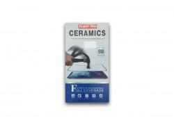 Защитная керамическая пленка Samsung S10 Lite