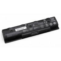 Аккумулятор для ноутбука HP Pavilion 15-e series 10.8V