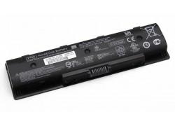 Аккумулятор HSTNN-LB4N для ноутбука HP 10.8-11.1V 5200mAh