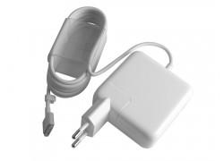 Блок питания для ноутбука Apple Macbook 14.85V 3.05A коннектор MagSafe2 (757)