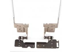 Шарниры (петли) для ноутбука Lenovo IdeaPad 110-17ACL