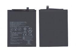 Аккумулятор для Huawei HB356687ECW (Nova 2 Plus/Nova 2i/Honor 7X) VB