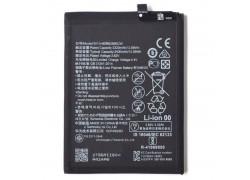 Аккумулятор для Huawei HB396285ECW (P20, Honor 10) VB