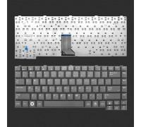 Клавиатура для ноутбука Samsung R60 (TOP-93568)