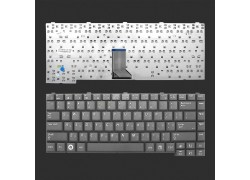Клавиатура для ноутбука Samsung R60