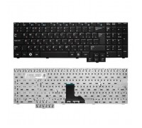 Клавиатура для ноутбука Samsung E352