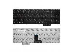 Клавиатура для ноутбука Samsung R620