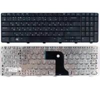 Клавиатура для ноутбука Dell Inspiron 15R N5010