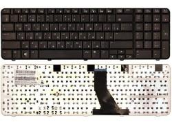 Клавиатура для ноутбука HP Compaq Presario CQ70