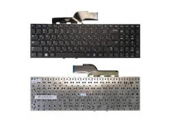 Клавиатура для ноутбука Samsung NP300E5A черная