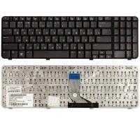Клавиатура для ноутбука HP Presario CQ61