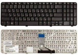 Клавиатура для ноутбука HP Compaq Presario CQ61