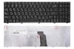 Клавиатура для ноутбука 9Z.N5GSN.00R