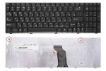 Клавиатура для ноутбука 25011416