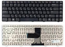 Клавиатура для ноутбука 032J3M