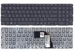 Клавиатура для ноутбука HP Pavilion DV7-7000