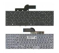 Клавиатура для ноутбука Samsung 355V5C