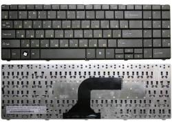 Клавиатура для ноутбука Packard Bell EasyNote MT85