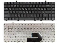 Клавиатура для ноутбука Dell Vostro A840