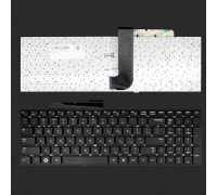 Клавиатура для ноутбука Samsung RF510