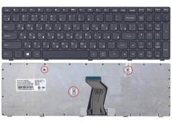 Клавиатура для ноутбука Lenovo IdeaPad G500