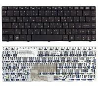 Клавиатура для ноутбука MSI X-Slim X300