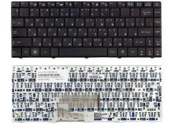 Клавиатура для ноутбука MSI X-Slim X300 (TOP-85020)