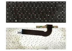 Клавиатура для ноутбука Samsung Q430