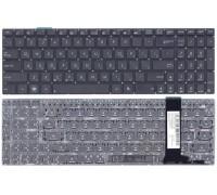 Клавиатура для ноутбука Asus N56