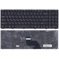 Клавиатура для ноутбука MSI A6400 (TOP-99943)