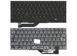 Клавиатура для ноутбука Apple Macbook Pro 15 A1398