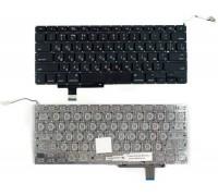 Клавиатура для ноутбука Apple Macbook Pro 17 A1297