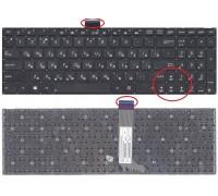 Клавиатура для ноутбука Asus X502 series (TOP-100319)