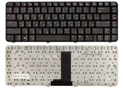 Клавиатура для ноутбука HP Presario CQ50