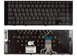 Клавиатура для ноутбука HP Compaq 5310M
