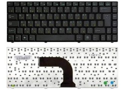Клавиатура для ноутбука Asus C90