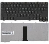 Клавиатура для ноутбука Lenovo E43 (TOP-90693)