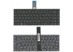Клавиатура для ноутбука Asus N46