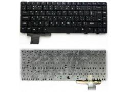 Клавиатура для ноутбука Asus V1J