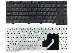 Клавиатура для ноутбука Asus W2