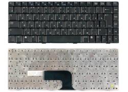 Клавиатура для ноутбука Asus W5