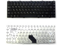 Клавиатура для ноутбука Dell Inspiron 1425