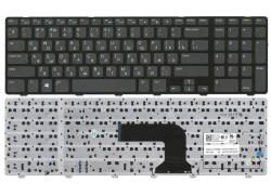 Клавиатура для ноутбука Dell Inspiron 3721