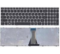 Клавиатура для ноутбука Lenovo G50-30