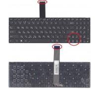 Клавиатура для ноутбука Asus S56C