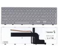 Клавиатура для ноутбука Dell 15-7000