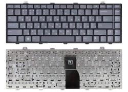 Клавиатура для ноутбука Dell Studio 1450
