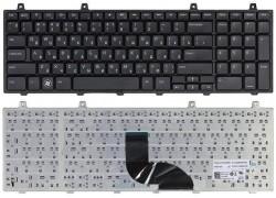 Клавиатура для ноутбука Dell Studio 1745