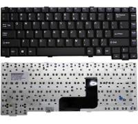 Клавиатура для ноутбука Gateway MX6919