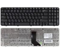 Клавиатура для ноутбука HP Presario CQ60